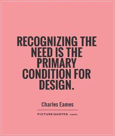 Interior Designer Quotes Latest Jpg With Interior Designer Quotes