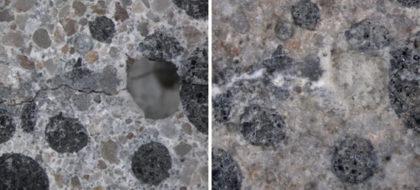 2015-07-22-1437604342-4262645-bioconcrete2-thumb-1.jpg