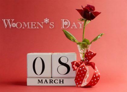 Happy-International-Womens-Day-March-8-O-780x563.jpg