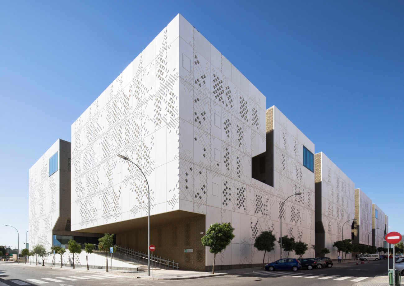 What Is The Importance Of Facade Design Welcome To Ivs Blog